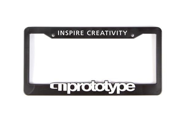 Prototype-LicensePlates-wht