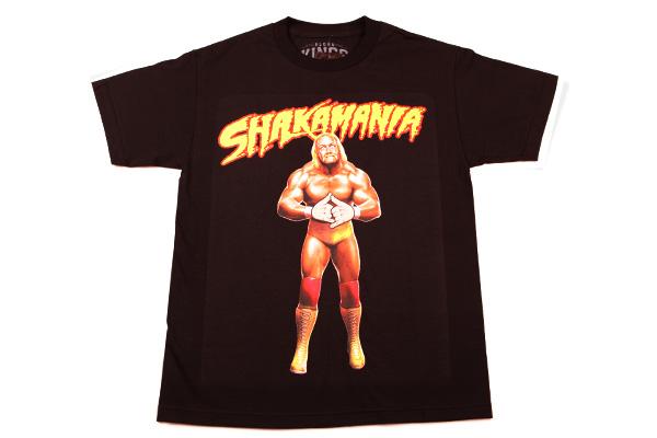 AlohaKings-Shakamania