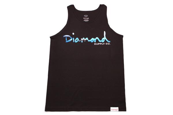 Diamond-Yacht1
