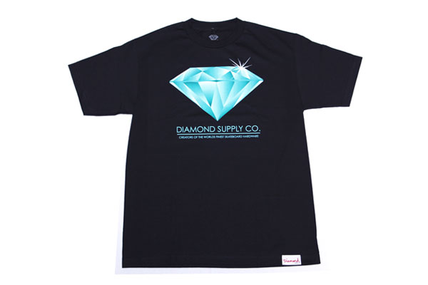 DiamondSupply-Tee-Prototype1