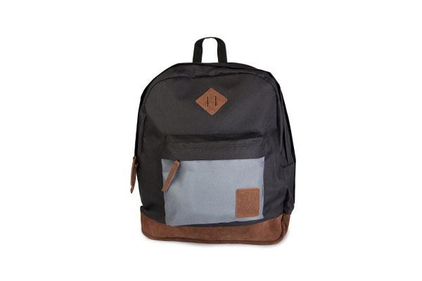 TheHundreds-Backpack2