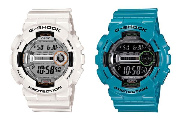 600x400-Gshock-GD110