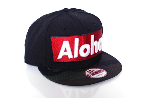 ASU-AlohaBar-NewEra-Red-Side