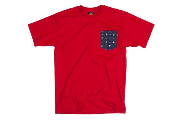 BennyGold-Shirt-4