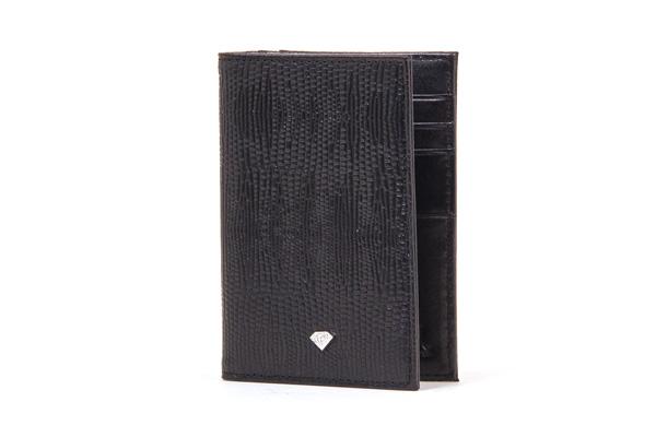 Diamond-Elephant-Bi-Fold-Card-Holder.jpg