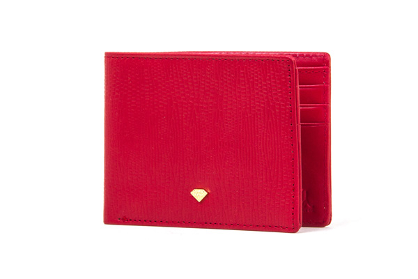 Diamond-Elephant-Bi-Fold-Wallet.jpg