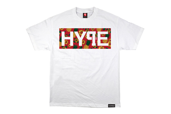 Hype-Prototype-Front-White-Daily.jpg