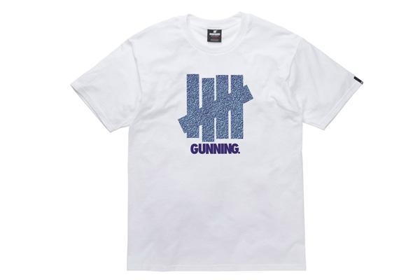 Undefeated-Gunning-Shirt.jpg
