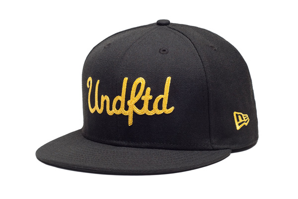 Undefeated-Hat-Chain.jpg