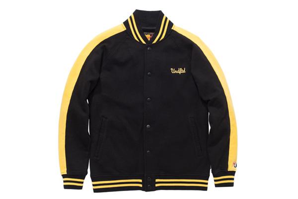 Undefeated-Jacket.jpg