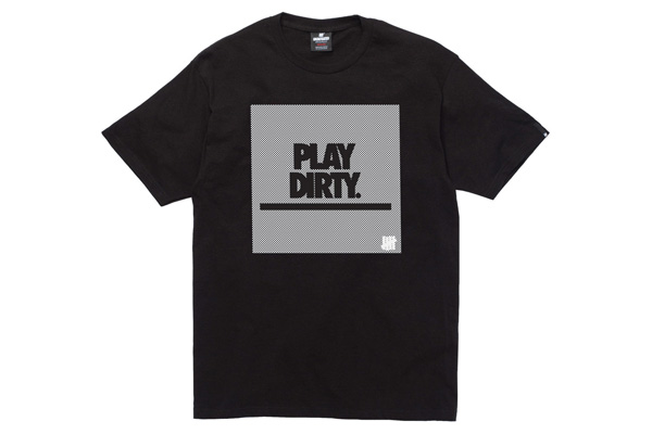 Undefeated-Play-Dirty-Shirt.jpg