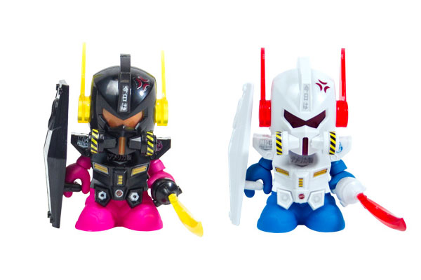Kidrobt-Bot-Mini-Dam-Gun.jpg