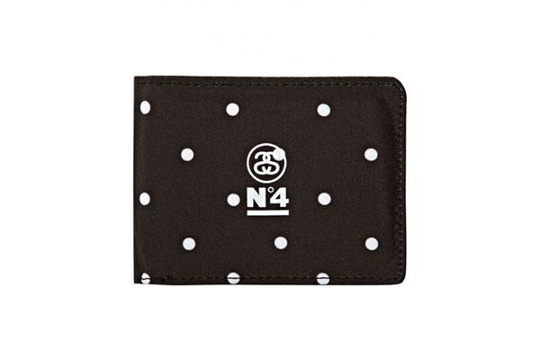 Stussy-Polka-Dot-Wallet-6.jpg