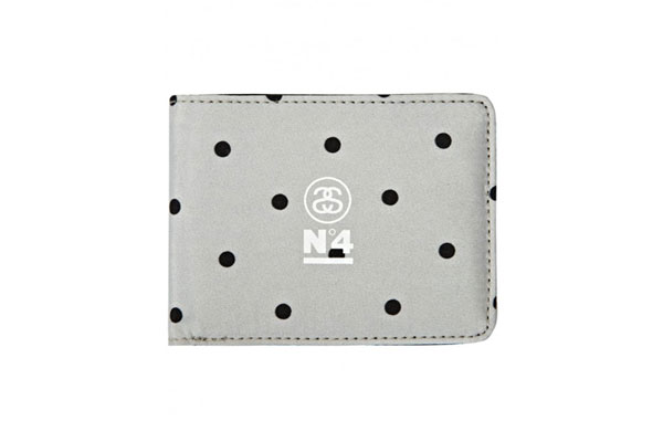 Stussy-Polka-Dot-Wallet-5.jpg