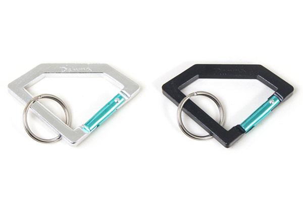 Diamond-Carabiner-Rock-Key-Chain.jpg