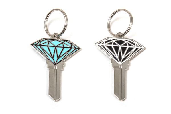 Diamond-Keys.jpg