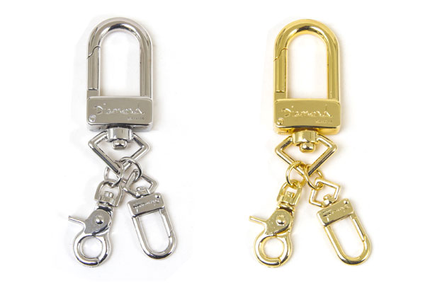 Diamond-U-Lock-Chain.jpg