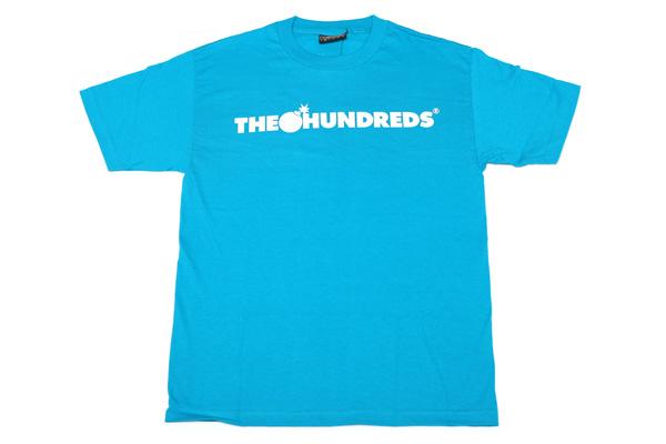 The-Hundreds-Fall-2013-1.jpg