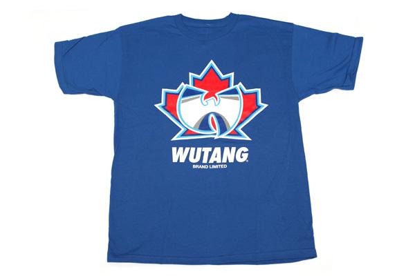 Wu-Tang-Fall-2013-2.jpg