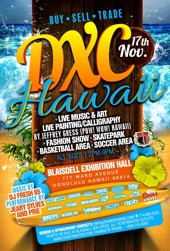 DXC-Hawaii-Flyer.jpg