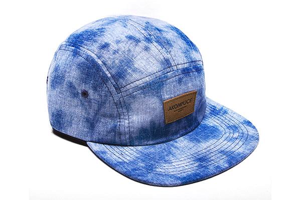 Akomplice-Hat-1.jpg