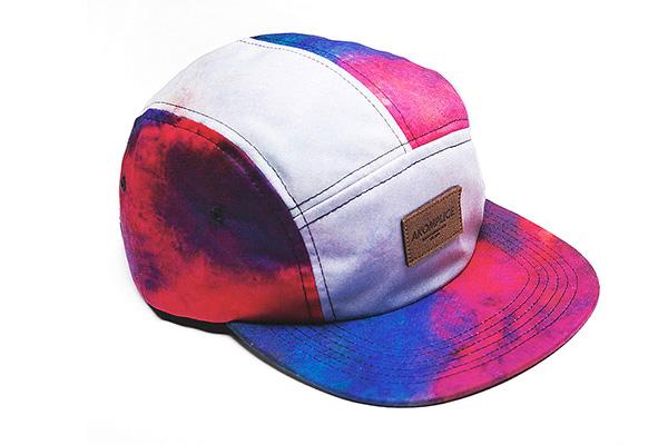 Akomplice-Hat-3.jpg