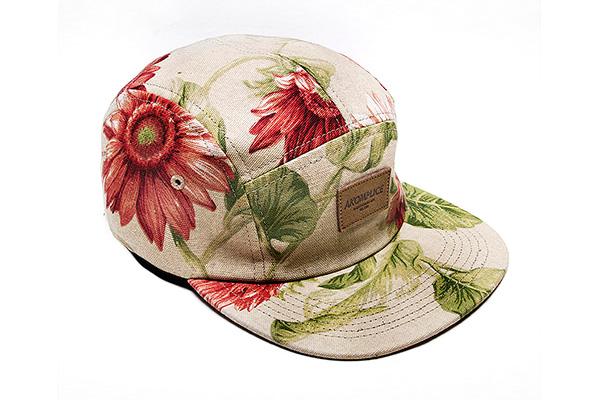 Akomplice-Hat-4.jpg