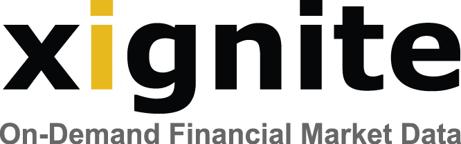 xignite_2009_logo_without_ben_v1a.png