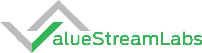 ValueStream Labs
