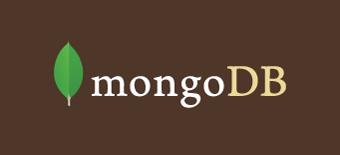 MongoDB_Logo_Full_Knockout (1).png
