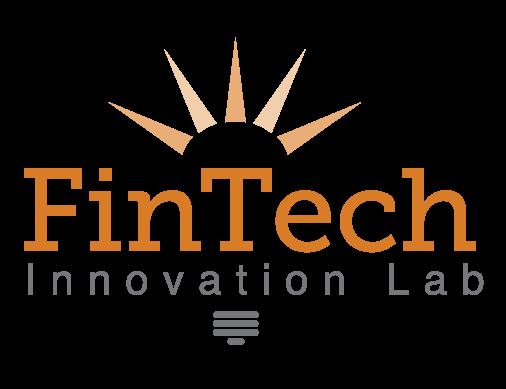 Fintech-Logo-Square (1).png