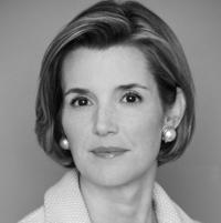 Sallie Krawcheck   Former Head of Merrill Lynch and Smith Barney