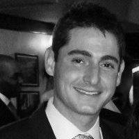 Matt Witheiler     Flybridge Capital Partners
