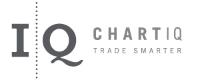 ChartIQ.jpg