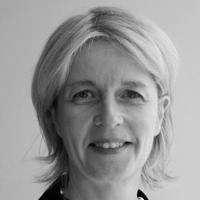 Maria Gotsch  FinTech Innovation Lab