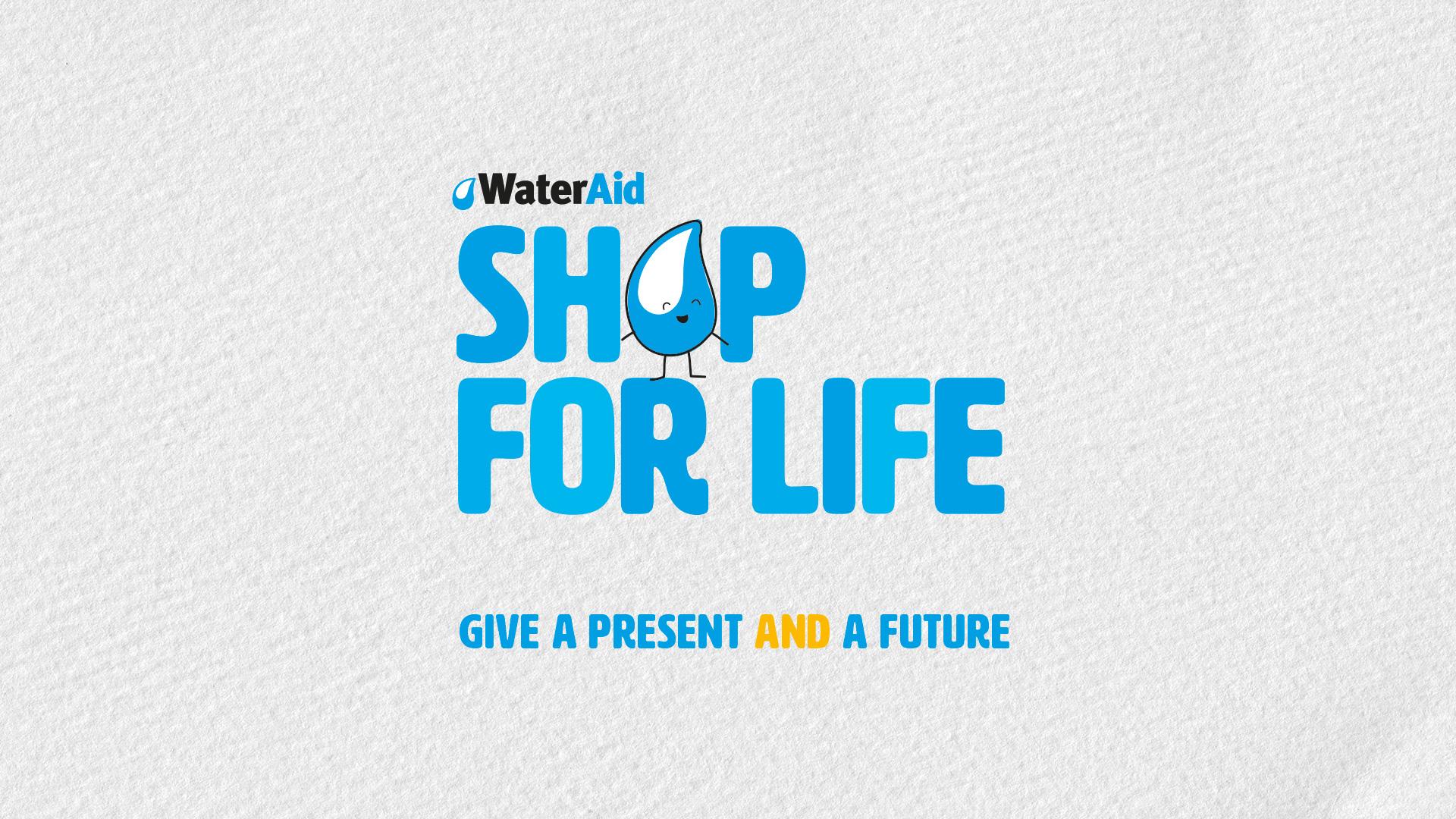 WaterAid_ShopforLife_1.jpg