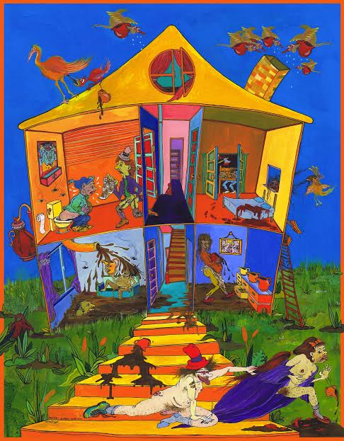 shit house eviction illustration.jpg