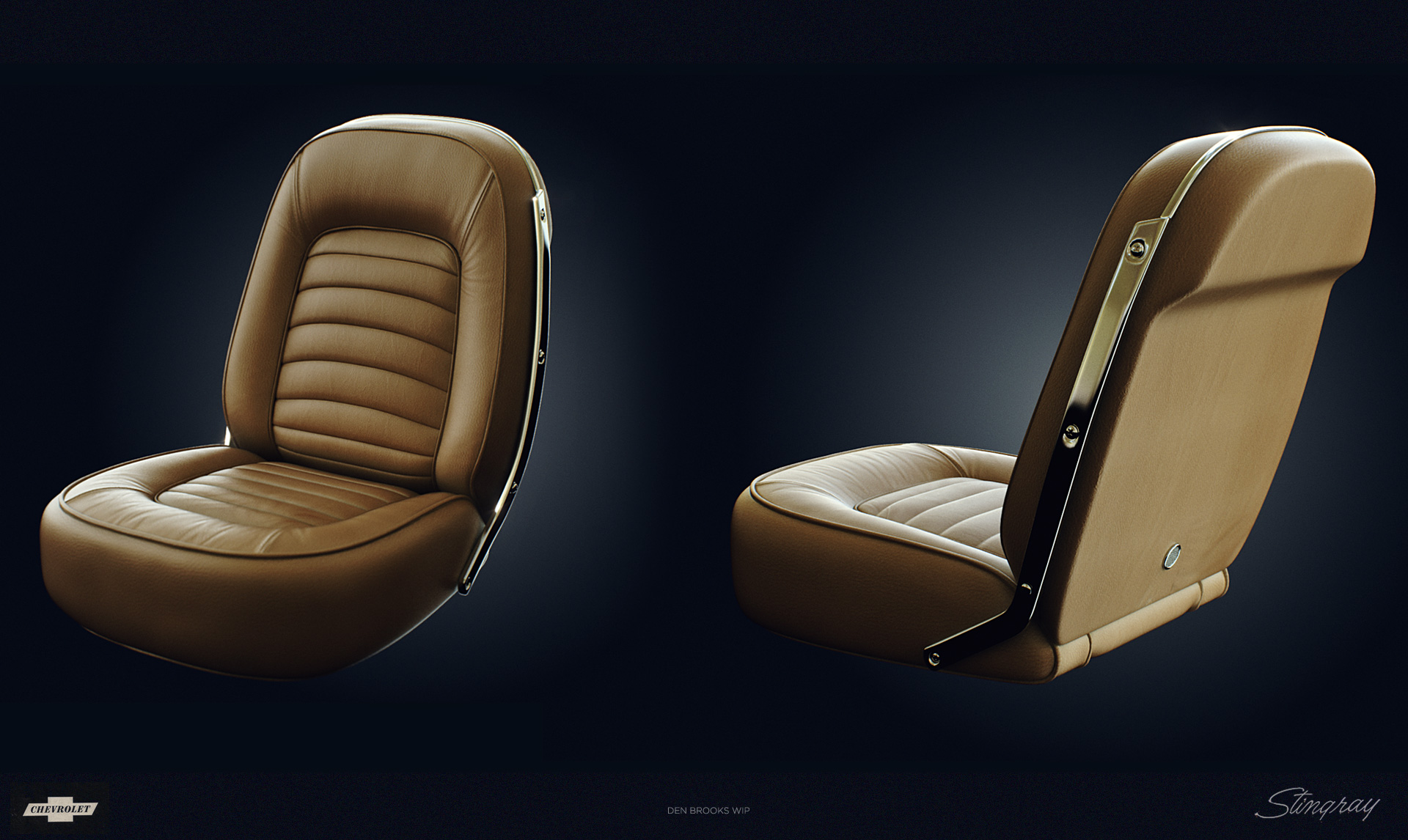 seats_.jpg