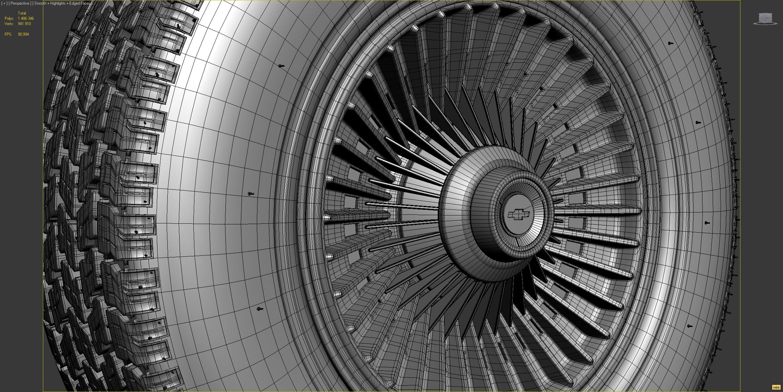 wheel_wire_2.jpg
