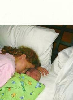 sleeping with newborn.jpeg