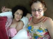 elizabeth birth with marcy (1).jpeg