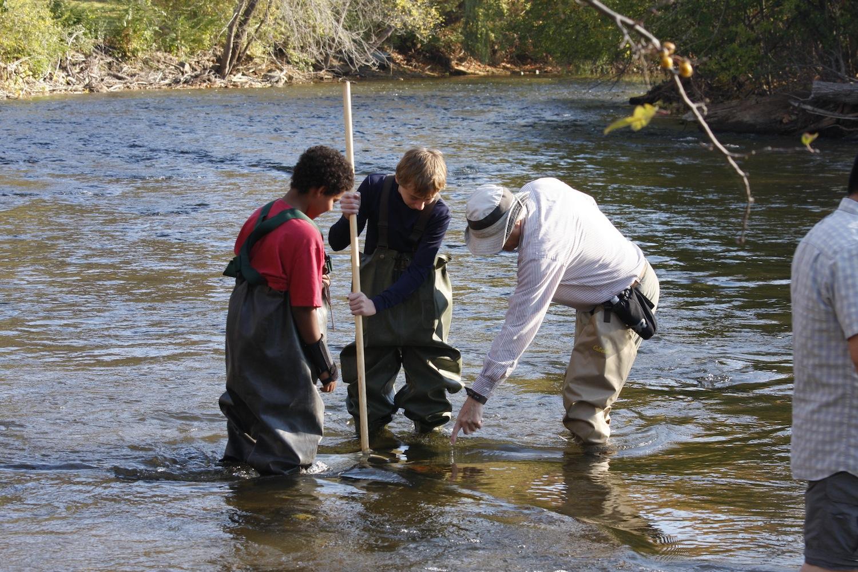 GLTW river study.jpg