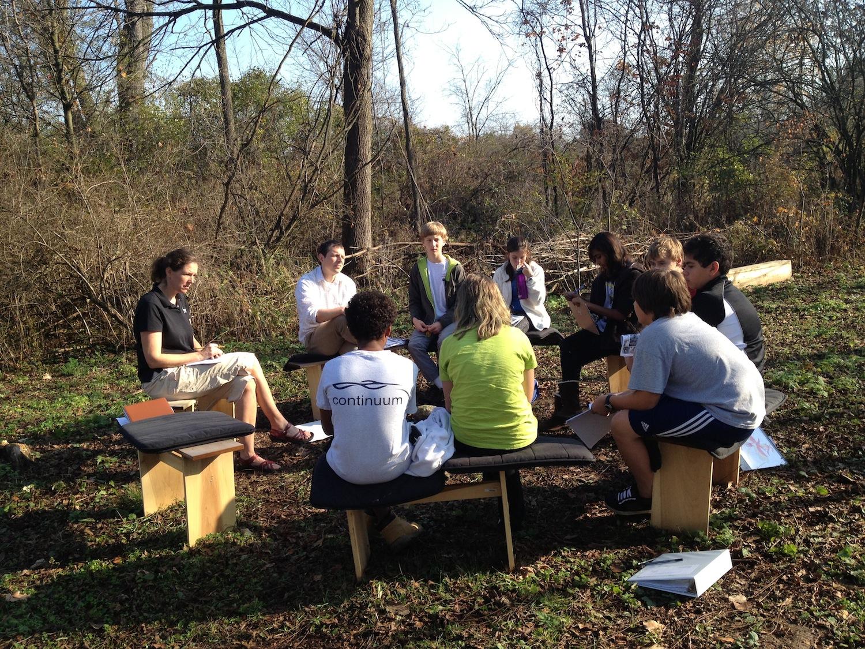 GLTW outdoor classroom.JPG