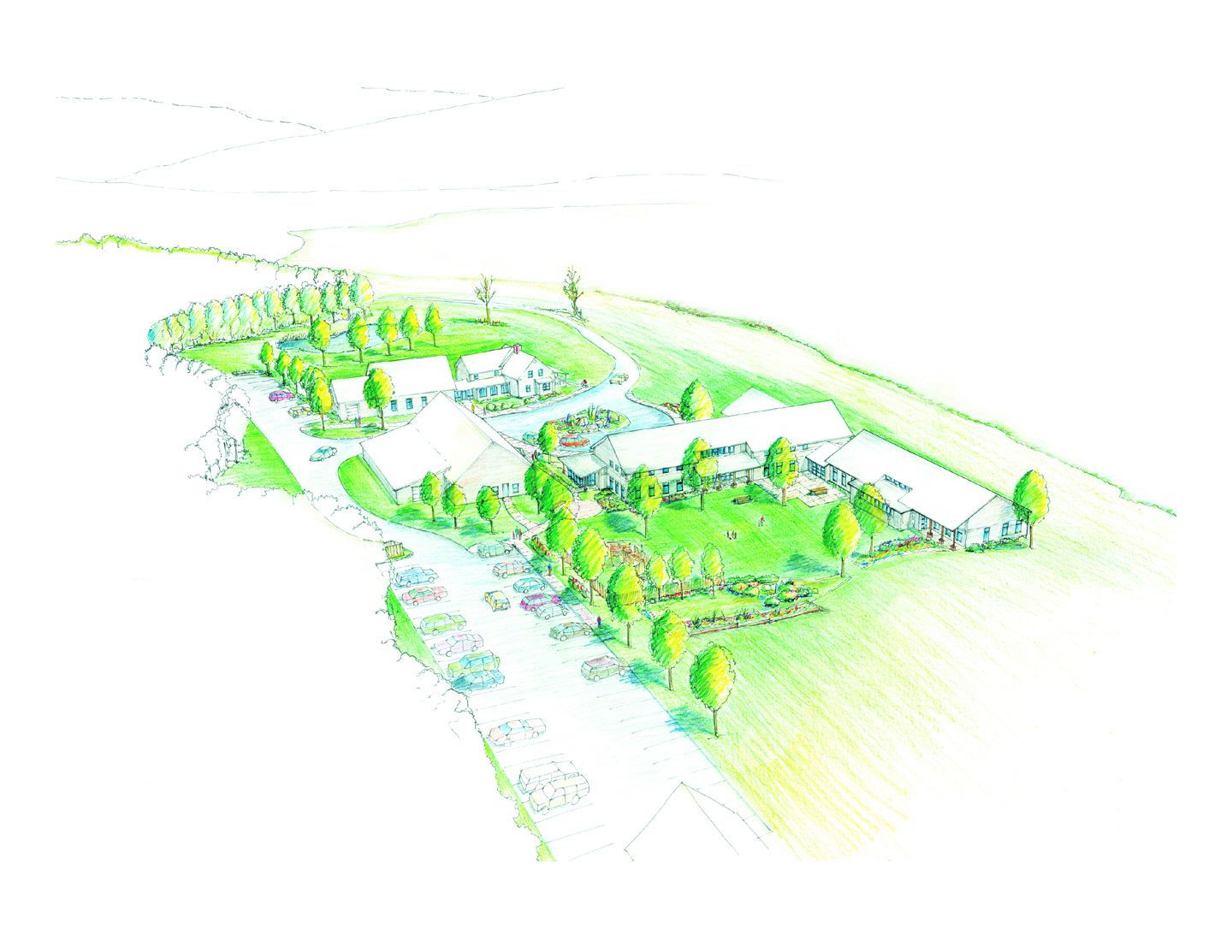 Highpoint site rendering low res 180.jpg