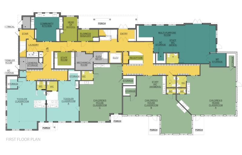 AMS-1st floor plan scaled.jpg
