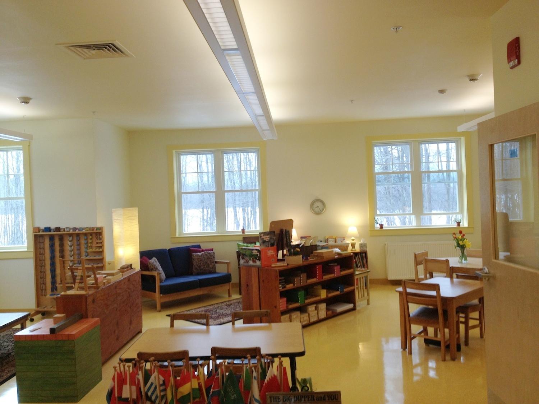 AMS LE classroom.JPG