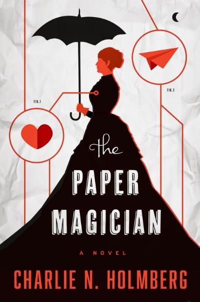 Paper+Magician+RD+3+fullsize.jpg