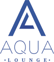 AL-LOGO-FOR-WEB-X-Small.png