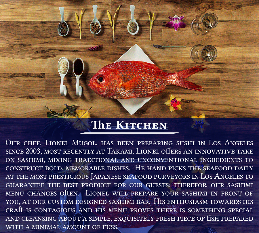 KITCHEN-COPY-04.png