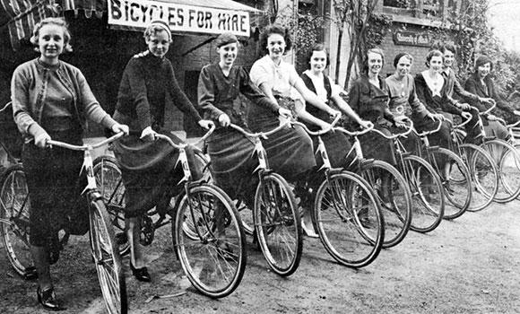 121810_bikes-for-hire_fl.jpg